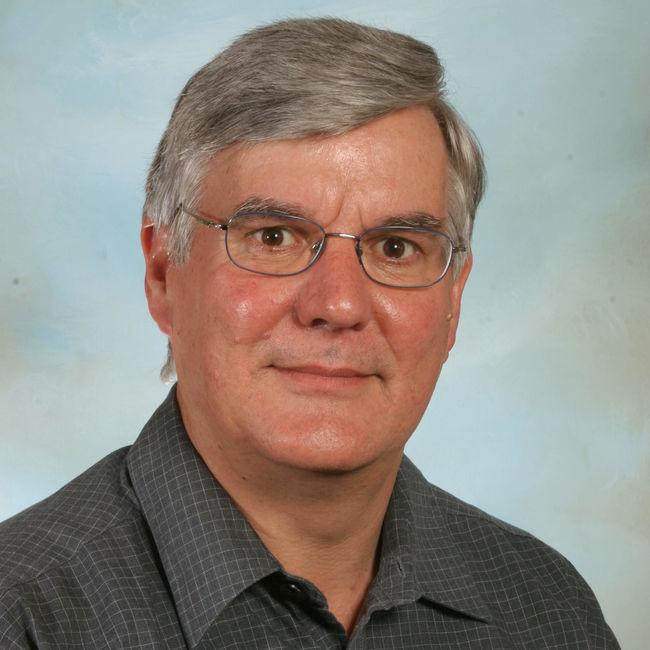 Rudolf Brönnimann
