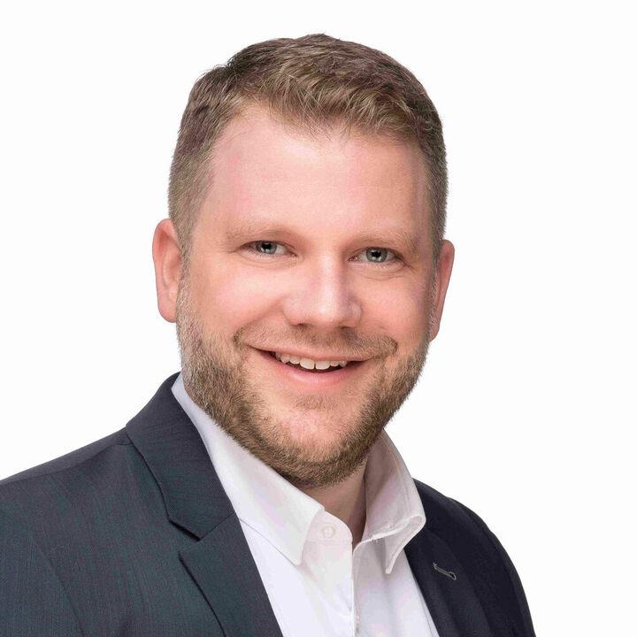 Marc Winnewisser